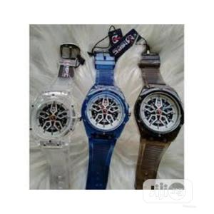 Nepic Fashion Wrist Watch | Watches for sale in Lagos State, Ojodu