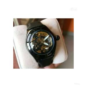 Nepic Fashion Wrist Watch | Watches for sale in Lagos State, Yaba