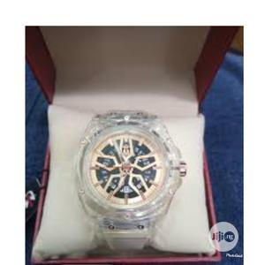 Nepic Fashion Wrist Watch | Watches for sale in Lagos State, Oshodi