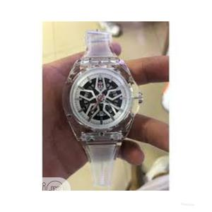 Nepic Fashion Wrist Watch | Watches for sale in Lagos State, Ogba