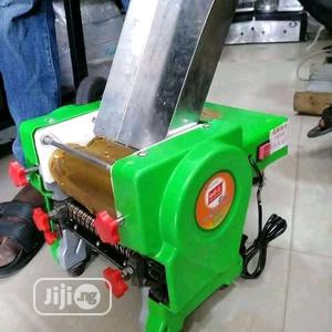 Eletric Chin Chin Cutter   Restaurant & Catering Equipment for sale in Lagos State, Ojo