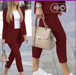Turkey Wears   Clothing for sale in Lagos State, Ifako-Ijaiye