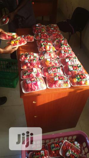 Chilli Habanero Pepper   Meals & Drinks for sale in Lagos State, Oshodi