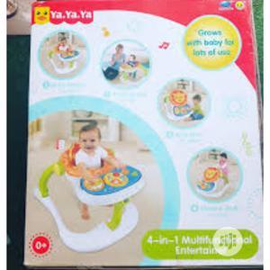 Fisher Price Baby Walker   Children's Gear & Safety for sale in Lagos State, Lekki