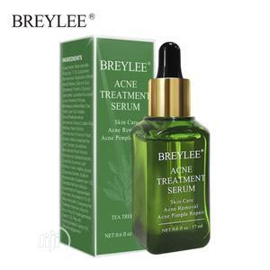 Breylee Acne Treatment Serum | Skin Care for sale in Lagos State, Ikeja