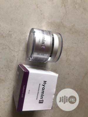 Anti Aging/Sun Burn Cream From Sweden | Skin Care for sale in Lagos State, Amuwo-Odofin