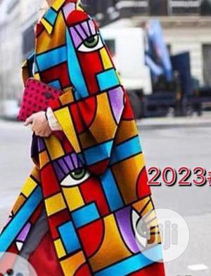 Pattern Blazers For Boss Ladies   Clothing for sale in Lagos State, Lagos Island (Eko)