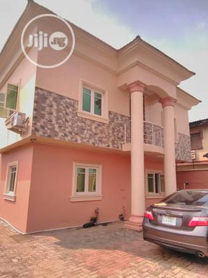 Furnished 3bdrm Block of Flats in Ikeja for Sale   Houses & Apartments For Sale for sale in Lagos State, Ikeja