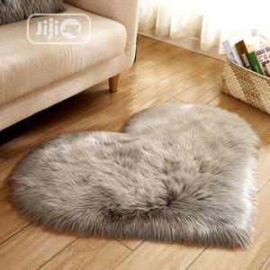 Fur Center Rugs | Home Accessories for sale in Lagos State, Agege