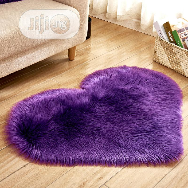Fur Center Rugs | Home Accessories for sale in Agege, Lagos State, Nigeria