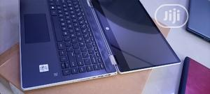 New Laptop HP Pavilion x360 14 4GB Intel Core i3 HDD 1T | Laptops & Computers for sale in Ogun State, Abeokuta South
