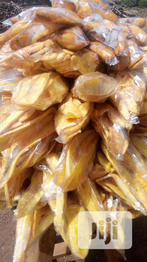 Plantain Chips, Snacks   Meals & Drinks for sale in Benue State, Otukpo