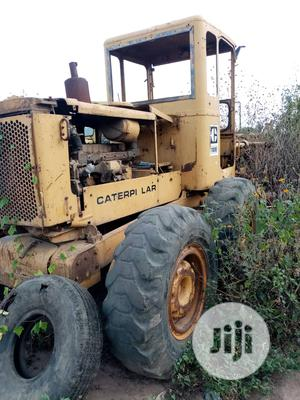 Bulldozer And Caterpillar Grader For Sale | Heavy Equipment for sale in Ondo State, Akure