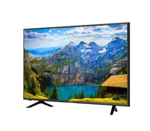 Hisense 32''inch Led TV Full Hd Picture Wizard With Bracket   TV & DVD Equipment for sale in Lagos State, Ojo