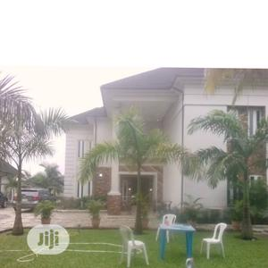 4 Bedroom Duplex For Rent Around Eliozu Portharcourt   Houses & Apartments For Rent for sale in Rivers State, Port-Harcourt