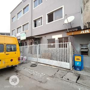 Ground Floor Office Space If 14sqm In Ikeja   Commercial Property For Rent for sale in Ikeja, Awolowo Way