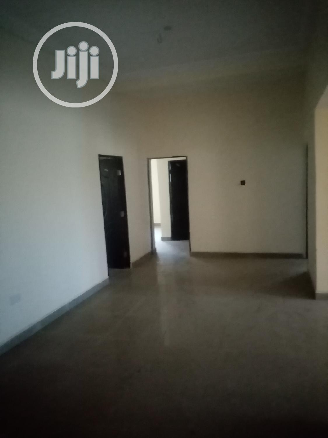 3bedrooms All En-suit With An Attached BQ   Houses & Apartments For Sale for sale in Gudu, Abuja (FCT) State, Nigeria