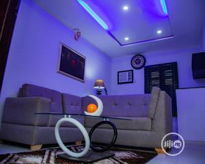 Bizconsuites Apartments | Short Let for sale in Lagos State, Alimosho