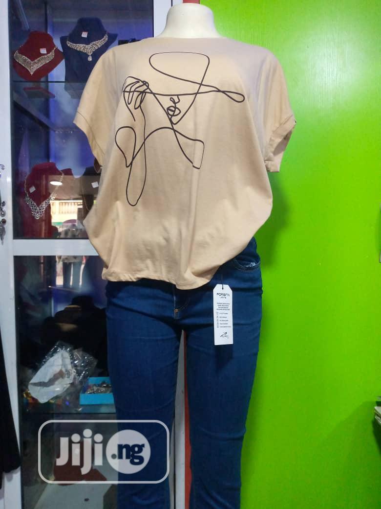 Tops From Turkey | Clothing for sale in Ifako-Ijaiye, Lagos State, Nigeria
