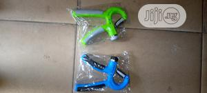 Hand Grip Exerciser | Sports Equipment for sale in Lagos State, Surulere