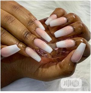 Nail Technician | Health & Beauty Services for sale in Abuja (FCT) State, Wuse 2