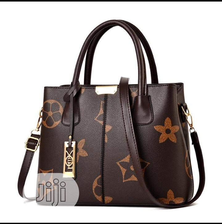 Ladies High Quality Luois Vuitton Bag