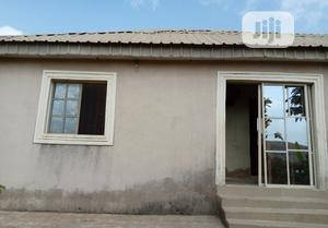 Mini Flat (Room And Parlour) For Rent At Ikorodu | Houses & Apartments For Rent for sale in Lagos State, Ikorodu