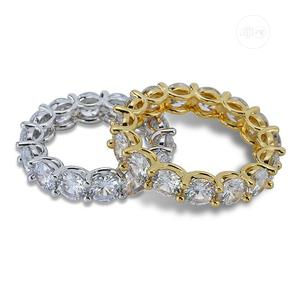 Unisex Fashion Rings | Jewelry for sale in Lagos State, Ajah