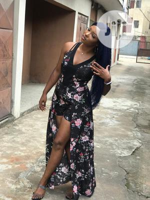 Ladies Wear | Clothing for sale in Lagos State, Ikeja