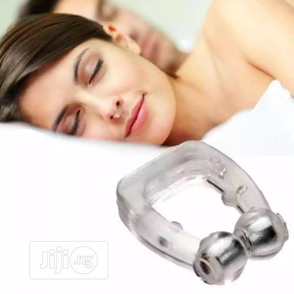 Anti Snore Nose Clip   Tools & Accessories for sale in Awka, Anambra State, Nigeria