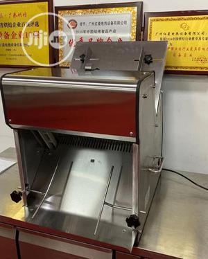 Bread Slicer   Restaurant & Catering Equipment for sale in Lagos State, Ojo