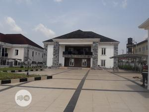 Luxury 5 Bedroom Duplex For Sale | Houses & Apartments For Sale for sale in Imo State, Owerri