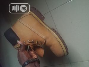Timberland | Shoes for sale in Rivers State, Port-Harcourt