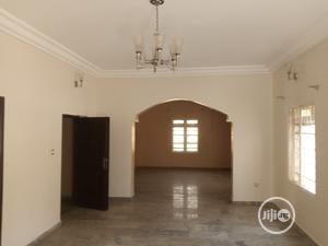 5bedroom Duplex With 2bedroom Flat Guess Chalet At Jabi   Houses & Apartments For Rent for sale in Abuja (FCT) State, Jabi