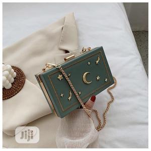 Purse Sling Bag | Bags for sale in Ogun State, Ado-Odo/Ota