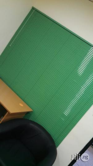 Quality Windowblinds Available   Home Accessories for sale in Lagos State, Oshodi