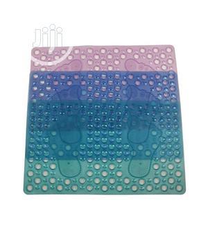 Anti Slip Bath Mat | Home Accessories for sale in Lagos State, Lagos Island (Eko)