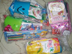 Birthday Party Gift Supplies   Toys for sale in Lagos State, Alimosho