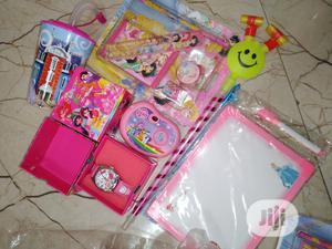 Party Pack For Kids Birthday Celebration   Toys for sale in Lagos State, Alimosho