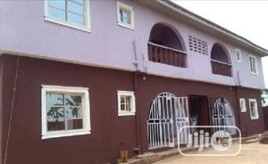 Two Bedroom Flat for Rent   Houses & Apartments For Rent for sale in Ogun State, Ado-Odo/Ota