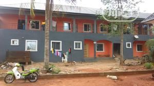 Paint And Screeding Contractor | Building & Trades Services for sale in Rivers State, Port-Harcourt