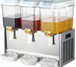 3 Chamber Juice Dispenser   Restaurant & Catering Equipment for sale in Lagos State, Ojo