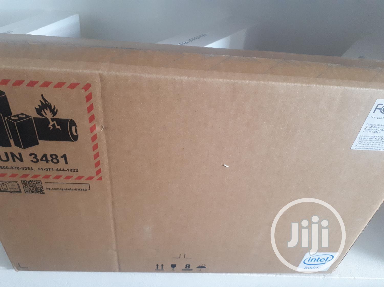 New Laptop HP EliteBook 840 G5 8GB Intel Core i7 SSD 256GB