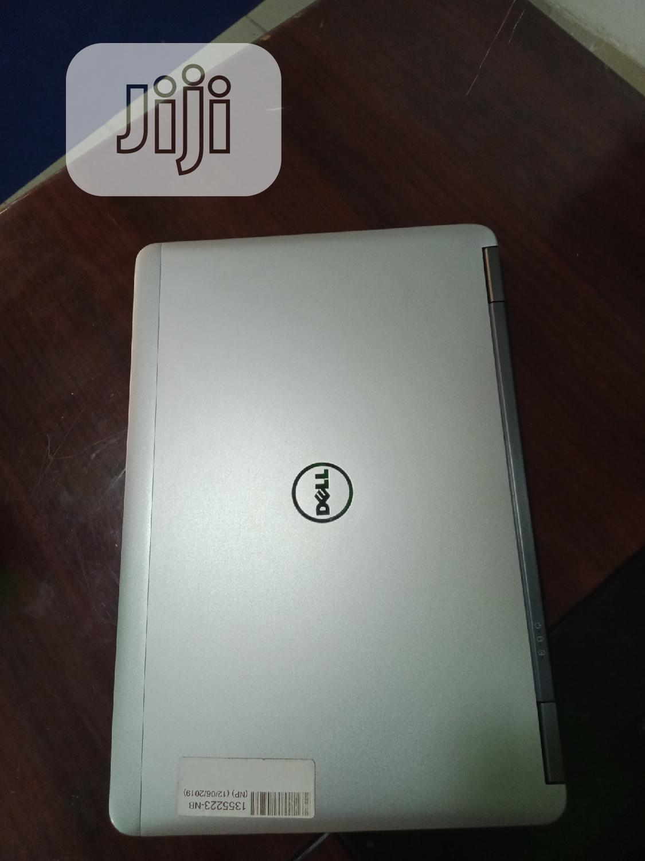 Archive: Laptop HP EliteBook Folio 9480M 4GB Intel Core I5 HDD 500GB