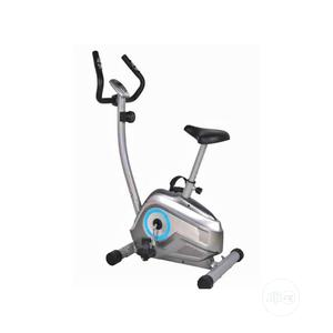 Stationary Magnetic Bike | Sports Equipment for sale in Lagos State, Surulere