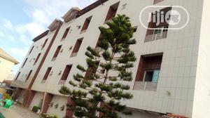 Hotel of 45rooms Suit With Swimming Pool on 5 and Half . | Commercial Property For Sale for sale in Lagos State, Lekki