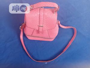 Shoulder Bag   Bags for sale in Lagos State, Ikorodu