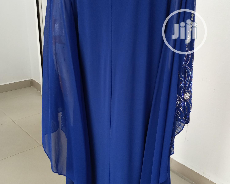 Classic Orlando Abaya | Clothing for sale in Gwarinpa, Abuja (FCT) State, Nigeria