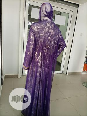 Sultan Abaya Classic   Clothing for sale in Abuja (FCT) State, Gwarinpa