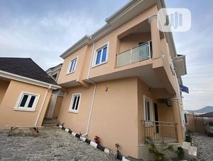 3 Bedroom Terrace Duplex at F14 Kubwa   Houses & Apartments For Rent for sale in Abuja (FCT) State, Kubwa